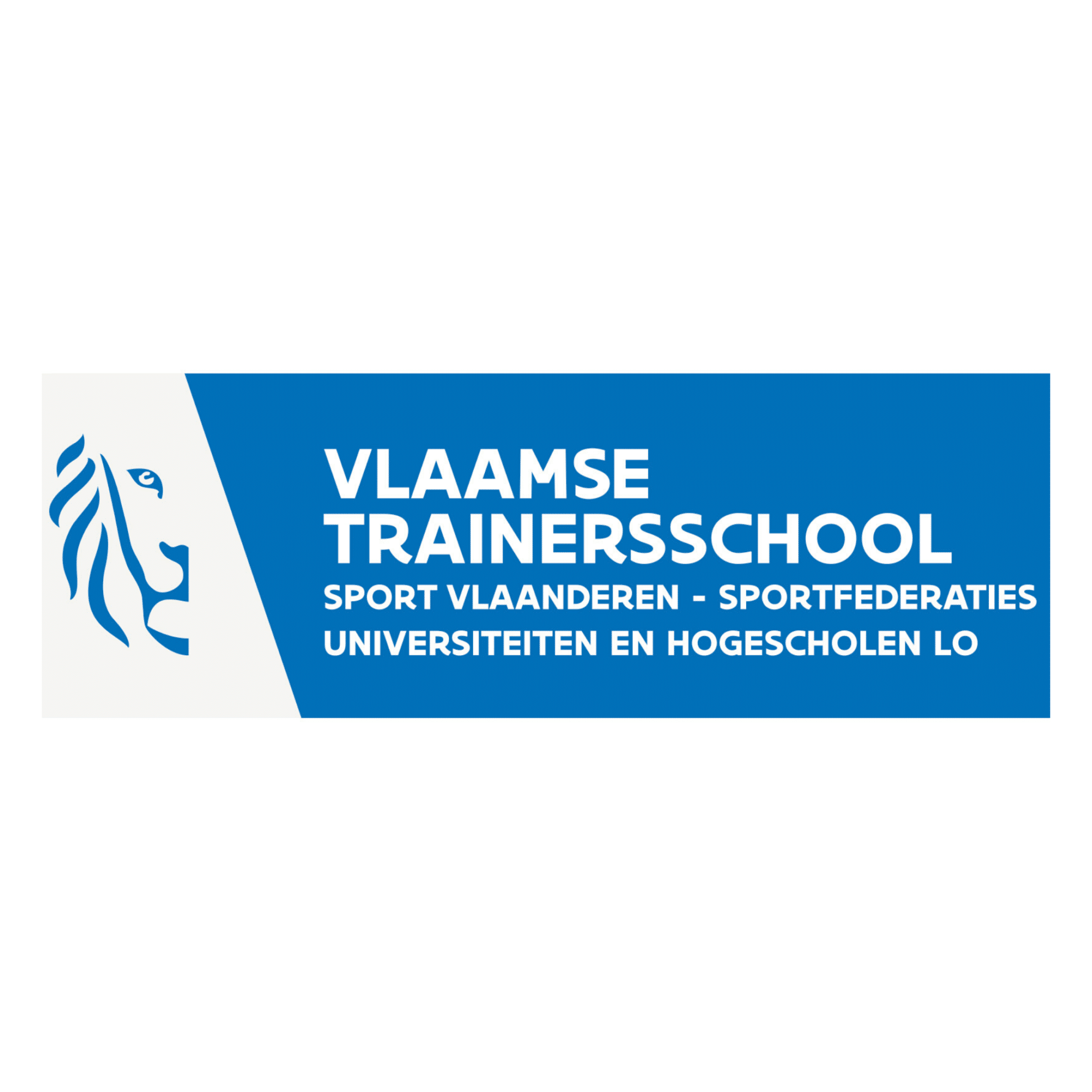 Vlaamse trainerschool