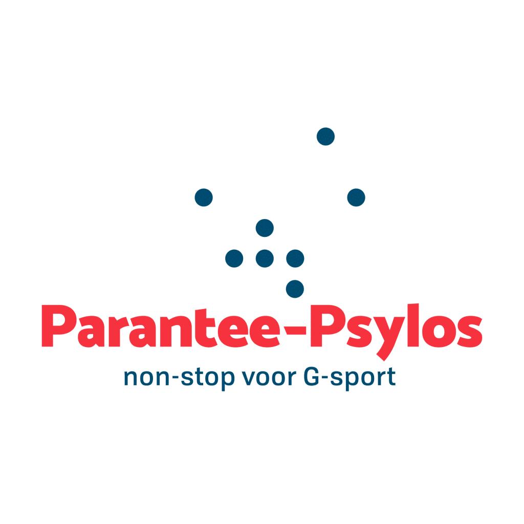Parantee-Psylos