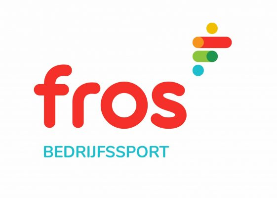 Fros logo bedrijfssporten RGB @2000x-100 (1)
