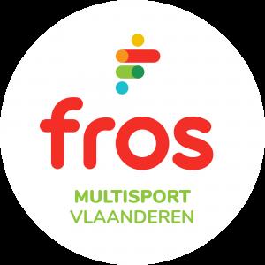 Fros logo verticaal_gekleurde achtergronden