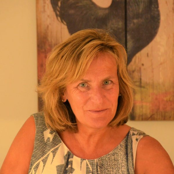 Martine (2)