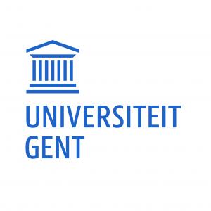logo_UGent_NL_RGB_2400_kleur-op-wit