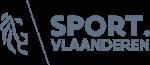logosportvlaanderen_partner_2
